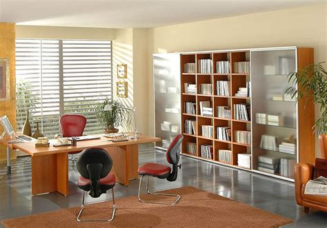 12 stylish contemporary home office ideas minimalist modern minimalist office decorating with fresh and stylish