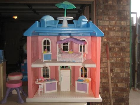 1990s doll houses 17 best ideas about my size barbie on pinterest barbie dream barbie dream house and