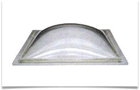 lucernari a cupola prezzi cupolini e lucernari trasparenti roma promotec