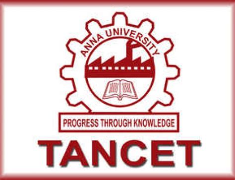 Top Mba Colleges In Tamilnadu Tancet by Scad College Of Engineering And Technology