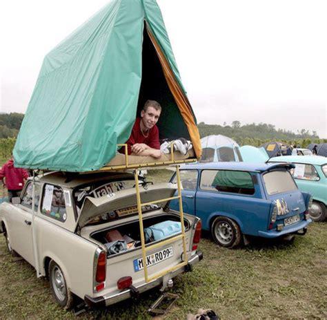 Auto Verschrotten Zwickau by Trabant Das Kultauto Aus Der Ddr Bilder Fotos Welt
