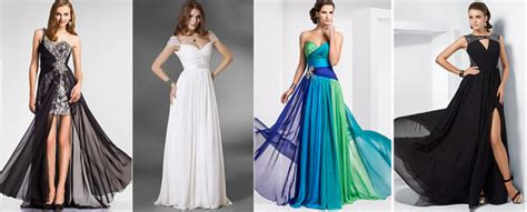 best china site to buy cheap 2013 evening dresses