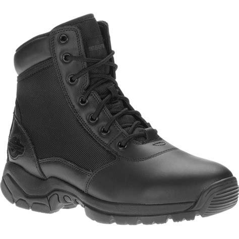 s soft toe key work boots shoes walmart