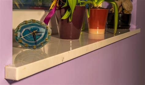 Fensterbänke Innen Preis by Fensterb 228 Nke Granit Preis Preisberechnung F 252 R Innen