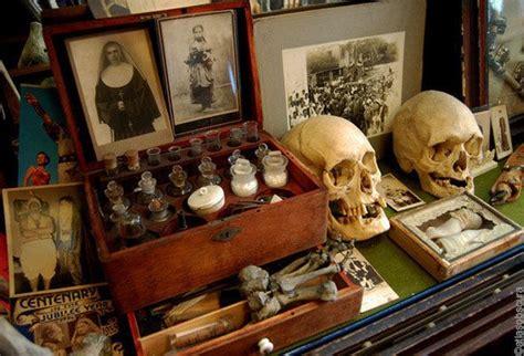 Cabinet De Curiosité Obscura by Obscura Le Cabinet De Curiosit 233 S De New York Varie
