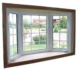 box bay window cost the gill window company