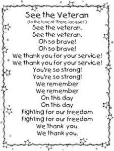 veterans day thank you poems veterans day poems thank you happy veterans day