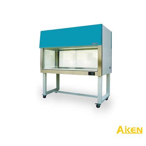 clean bench clean bench clean bench products official website