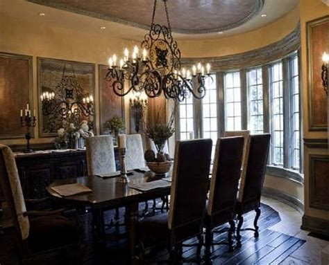 dining room chandeliers traditional 15 collection of traditional chandeliers chandelier ideas