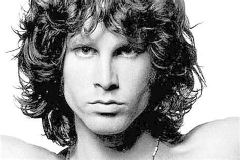 Bathtub Liquidation Former Lead Singer Of The Doors Jim Morrison Abc News