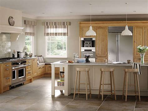 different kitchen designs 10 inspirational kitchen designs express in the home