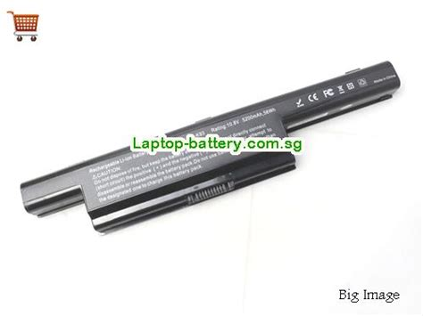 Asus Laptop Battery Replacement Singapore battery a41 k93 singapore asus a41 k93 laptop battery in stock with low price