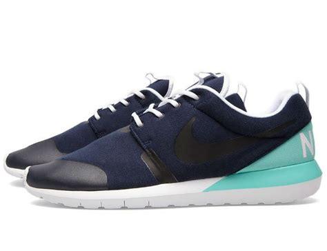 Nike Rosherun By Cheap Footwear 228 best s athletic footwear images on