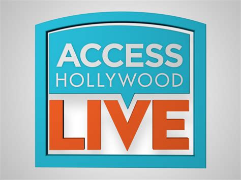 videos access hollywood myhabit style finds access hollywood live deals 11 12 15