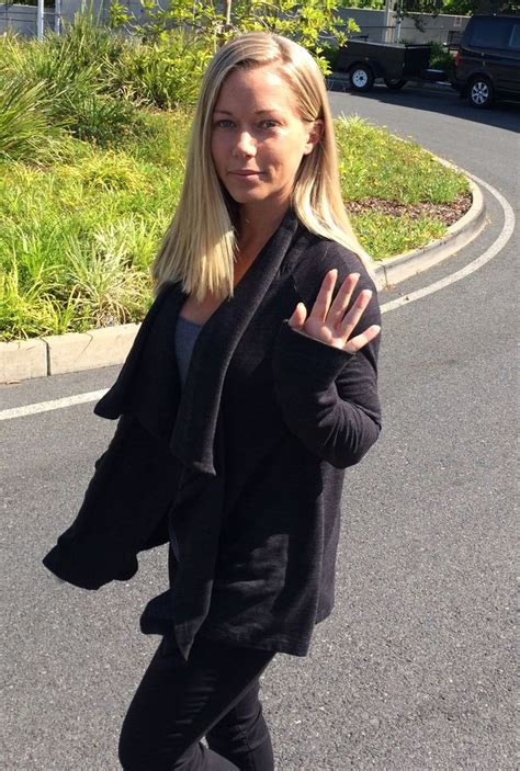 kendra wilkinson im a celeb i m a celebrity 2014 line up round up of the celebrities