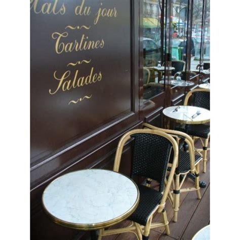 Chaises Drucker by Chaise Drucker Bordeaux