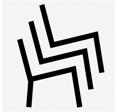 stuhl logo zebra stapel stuhl gecko alu apple green 5226 gartenstuhl