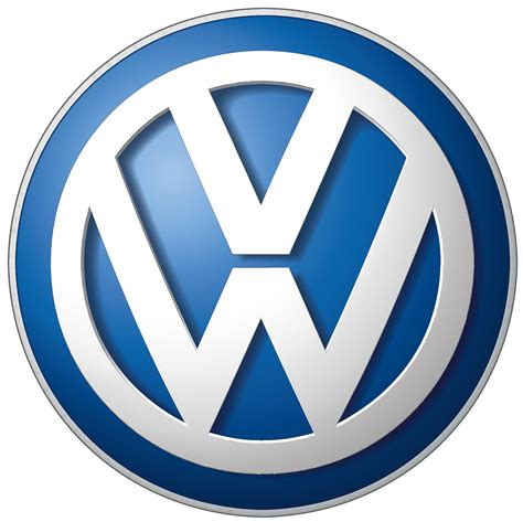 volkswagen logo no background vw logo transparent png stickpng