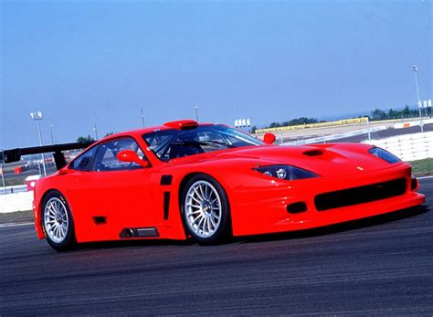 575 gtc for sale auction results and data for 2003 575 gtc