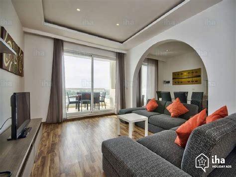 appartamenti privati malta affitti isola di malta in un appartamento per vacanze con iha
