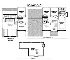saratoga homes floor plans remington ridge goshen new york new homes orange county
