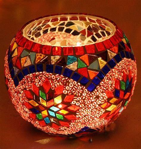 candelabros turcos imagen relacionada venecitas otros pinterest