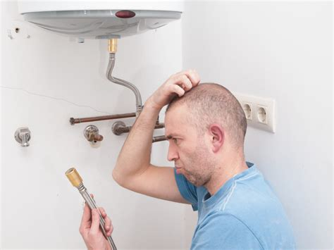All Ways Plumbing by Plumbing Repair Roseville Clogged Toilet Sink All