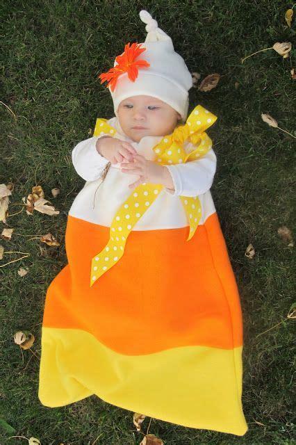 candy corn costume ideal  babys  halloween