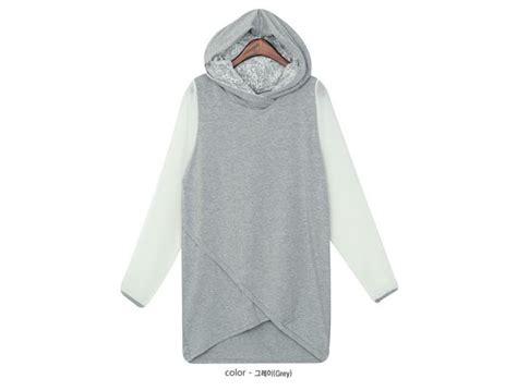 Atasan Impor Baju Wanita Baju Taiwan Branded Original 077 baju murah import korea kata kata sms