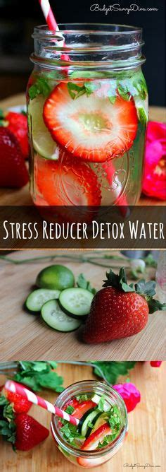 New Start Detox Was Founded by Should You Drink Lemon Water Every Day Ideas