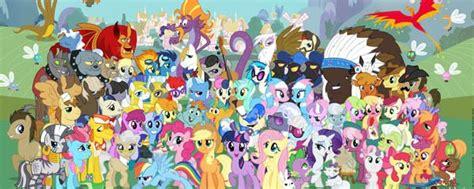 my little pony voice actors my little pony franchise behind the voice actors