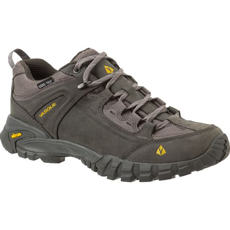 mens hiking sneakers vasque mantra 2 0 gtx hiking shoe s backcountry