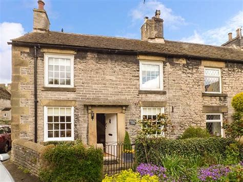 Cottages To Rent In Castleton Peak District by Cherry Tree Cottage In Castleton Peak Homeaway Castleton