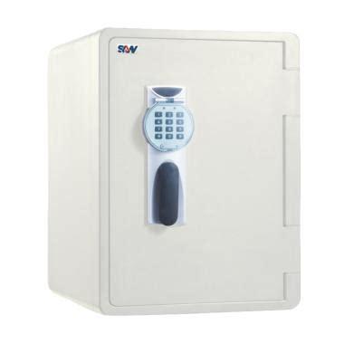 Honeywell Safe Box 5115 jual brankas terbaik terkuat harga terjangkau blibli