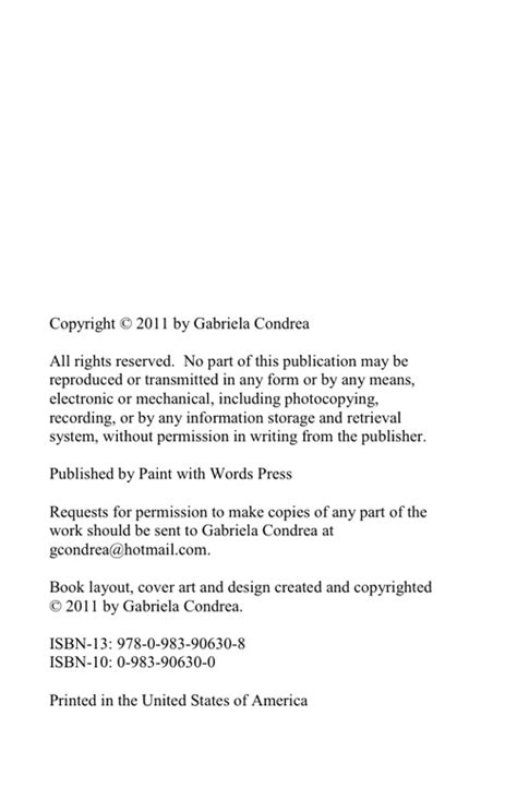 Book Search Free Books As As The Copyrights Expired by When 1 1 1 Look Inside