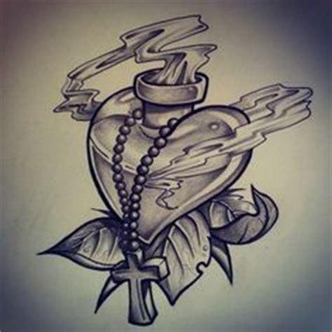 new school cross tattoo 1000 ideas about tattoo new school on pinterest