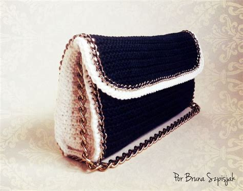 Tas Chanel Coco Top Handle Handbags 8607 17 best images about crochet bags on purse patterns crocheted bags and ah tas