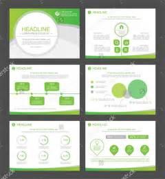 Marketing Presentation Template by 10 Marketing Presentation Templates Free Sle