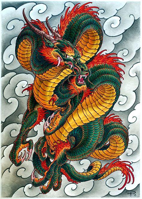 tattoo flash dragon choose your dragons tattoo flash tattoo life