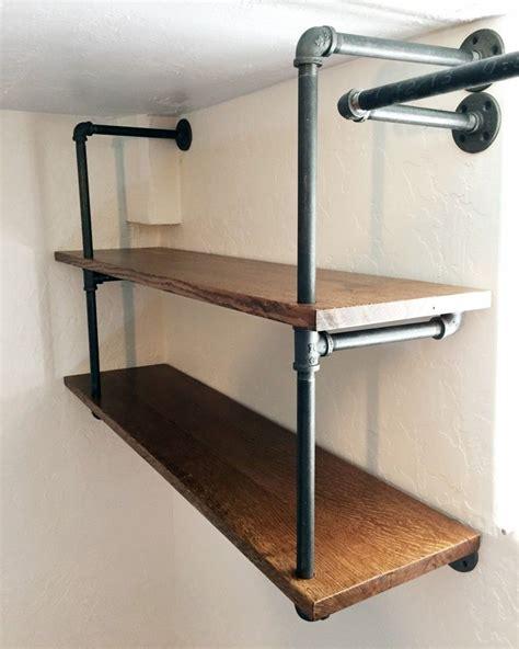 vestidor industrial pin de sara en bar muebles casa industrial y industrial