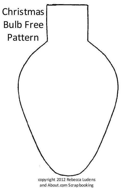 christmas pattern worksheets 720 best images about christmas printables on pinterest