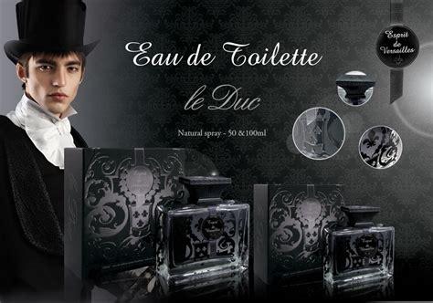 Parfum Esprit De Versailles le duc esprit de versailles cologne a fragrance for
