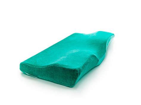 Pillow Treatment by Treatment Pillow Chi Australia