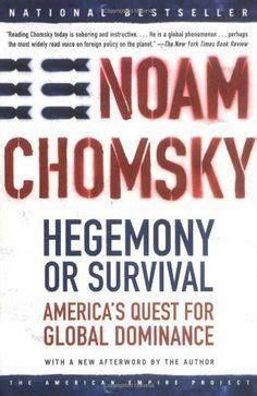 noam chomsky best books 33 best images about noam chomsky on dangerous