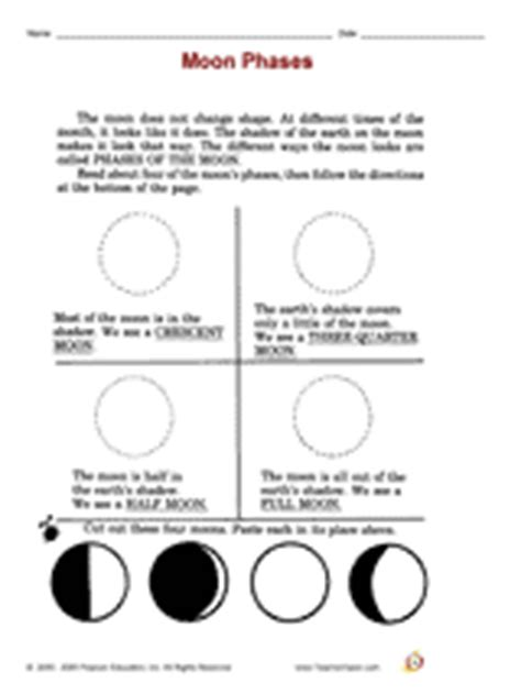 printable quiz on phases of the moon moon phases quiz worksheet search results calendar 2015
