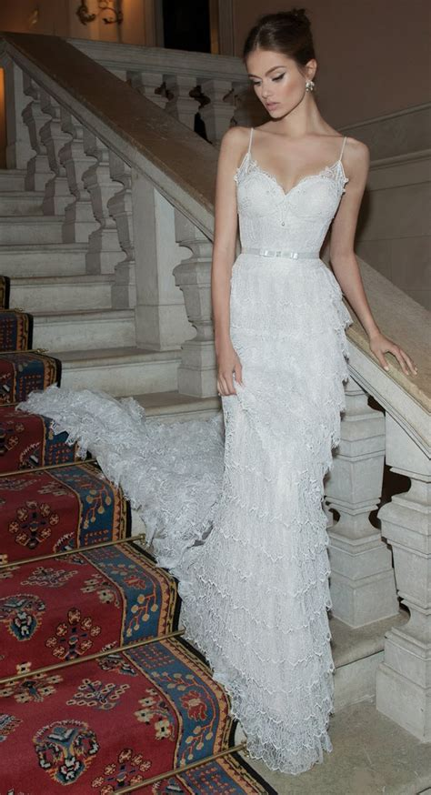berta bridal 2014 bridal collection wedding planning berta bridal 2014 bridal collection 43