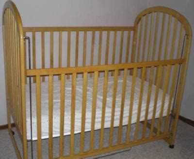 Baby Crib Drop Side Looking For Screws For A Folks Drop Side Baby Crib