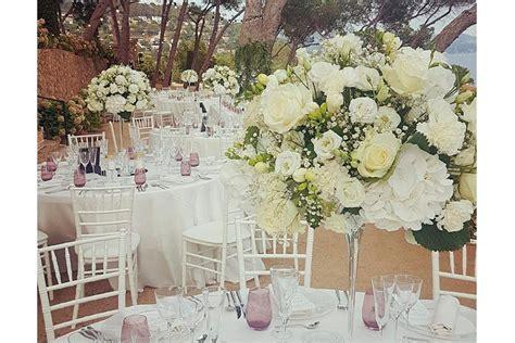 como decorar para bodas de rubi la florer 237 acentro de mesas para bodas la florer 237 a