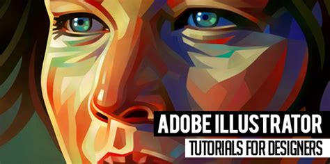 tutorial design adobe illustrator adobe illustrator tutorials to make vector graphics 15