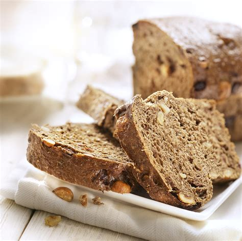 7 whole grain bread whole grain bread all cred up 7 foods to reduce pms